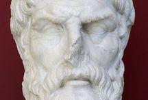 Φιλοσοφία - Philosophy / Everything about Philosophy