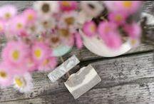 A L M A R A * S O A P / Almara Soap  Design Soap Studio. Made With Love. 100% ruční výroba. Vyrobeno v ČR. Netestováno na zvířatech. Vegan friendly