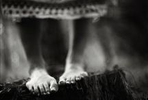 Child Photography / by Amy Bowman