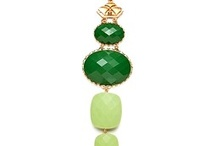 My Style - Loving Green Accessories