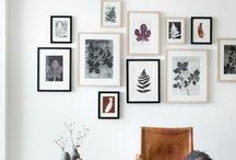 Home - walls