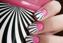 Nails / by Gloria Lassich