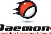 Daemon4 / Software de gestión especializado para tiendas de muebles, fabricantes de muebles, tapicerías, exposiciones y empresas de transportes.