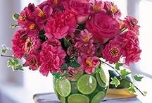 Flower(s) Girls! / by Lynn Dozier