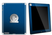 Computer & Mobile accessories / Official Blackburn Rovers mobile, computer and tablet accessories / by Blackburn Rovers