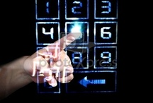 Mundo.erp | Tecnologías ERP / ERP, TIC, software gestión empresarial, Open Source, software libre, W2.0... y running