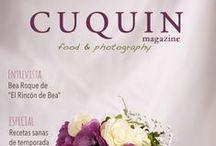 Revistas-Magazines