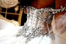 Wedding  / by Michelle Carbone