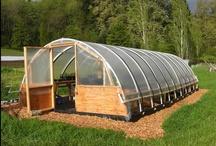 Best little greenhouse in south jersey