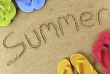 Summer - Verano