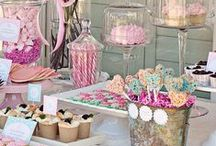 Party planning!!