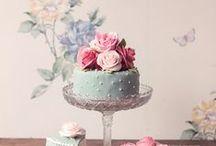 Beautiful Cakes - Tartas Bonitas