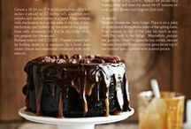 Recipes on Pic