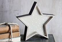 Twinkle Little Stars - Estrellas - Ètoiles
