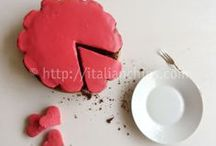 Valentines / Romantic ideas for your Valentine's day