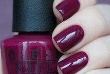 beauty // nails