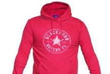 Women / Women's clothing for Rovers fans / by Blackburn Rovers