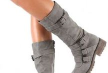 My Style - Shoes