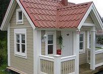 home // playhouse