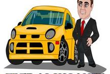 Fred al Volante / Soy Especialista de Ventas en Kerbeck Subaru, y tenemos la más amplia selección de vehículos certificados, nuevos y usados en el sur de Nueva Jersey, así como otros vehículos para adaptarse a su presupuesto. Como miembro del personal de ventas estoy comprometido a ayudarle a encontrar su vehículo nuevo o usado. Puede hacer una cita llamando a Fred Perez al (609) 646-1500 .. O viniendo a la tienda en: 200 Decatur ave., Pleasantville, NJ-08232.