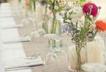 Staff Banquet