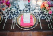 Party All The Time / Inspiration and ideas for DIY crafts, tutorials, hosting ideas, tables capes and party ideas to make your next event a success! / by Brett {{Being-Bianca.com}} Meager