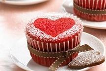 <...Holiday/ Valentine's Day...>
