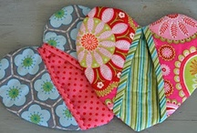 ---Sew Much Fun!!--- / Sewing Patterns,Ideas for items to sew... / by Janet S