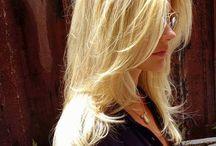 Hair / Hair / by Heather