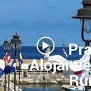 Vídeos de Casas Pradina / Cosas que ver, hacer, disfrutar,... en y desde casas pradina