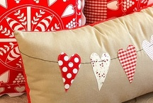 ---Pillows---