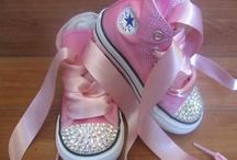Thank heaven for little girls......