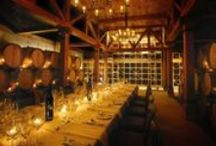 Niagara Food and Wine / The Best Selections of Niagara Food and Wine from the folks that really know.