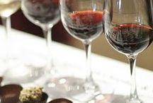 Wine !!