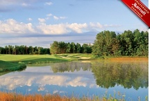 Niagara Golf / Niagara's Best Golf Courses and Clubs from Niagara on the Lake to Pelham we cover them all.