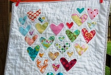 ---Quilts--- / Beautiful Quilts