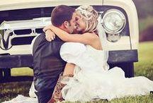 Love is the greatest Adventure!! / by Jen Bradford