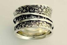 Jewelry my style
