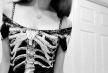 I'd Wear That :) / by Izzy Lawlor
