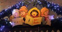 Navidad en Casas Pradina