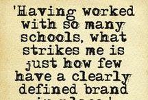 School Marketing Services