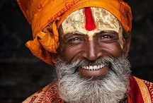 Smile and Shine! :-D / We shall never know all the good that a simple smile can do.  ~ Mother Teresa