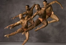 "Dancers: Athletes of God / ""Dancers are the athletes of God."" ~ Albert Einstein"