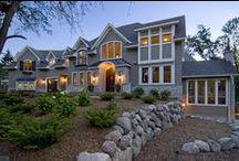 Casas Preciosas