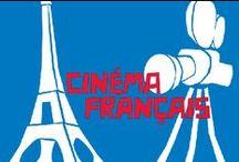 FLE Cinéma