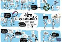 FLE Internet