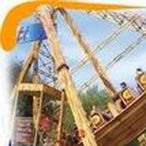 Tuscany - Amusement and Adventure Parks