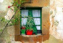España Rural - Rural Spain #españa #spain / La España Rural, La España Real. Donde nos puedes encontrar  www.casaspradina.com #Asturias #luanco #gozon #casaspradina #casarural
