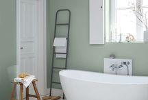 Einrichten und Wohnen / Bad, Küche, Wohnzimmer, Flus - schöne Ideen zum Einrichten und Wohnen!