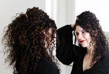 Beauty || Make-up Looks / Wunderschöne Make-up Looks für den Alltag oder besondere Anlässe.